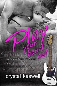PlayYourHeartOut-ARe